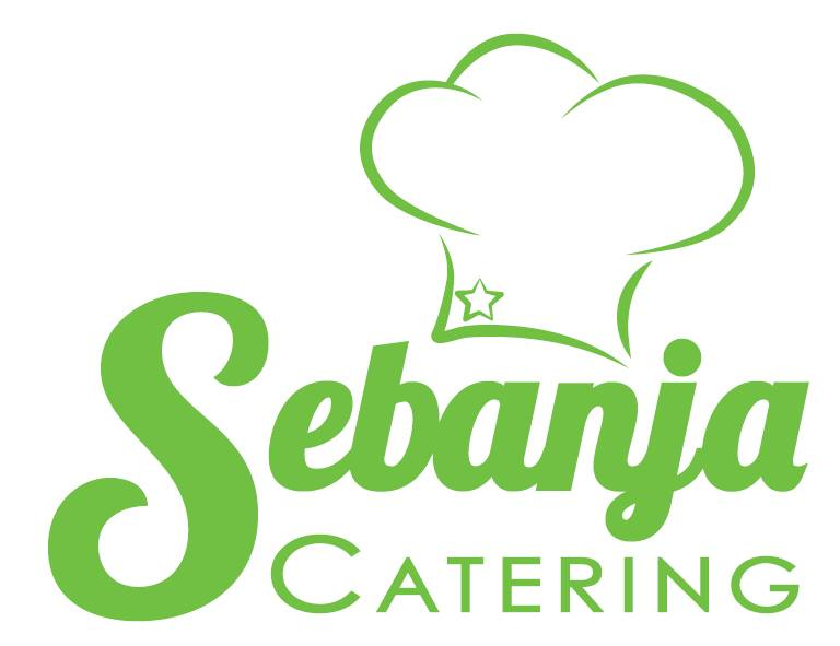 sebnja_logo