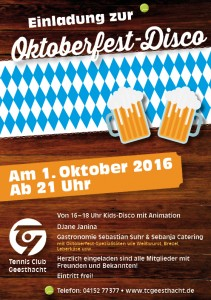 Tennis-Club-Geesthacht-Flyer-A5-open-2016-72dpi
