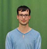 Florian Hell