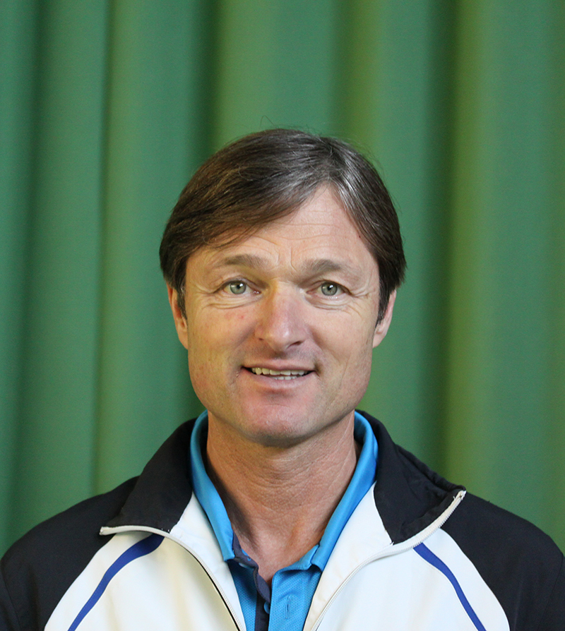Holger Prehn